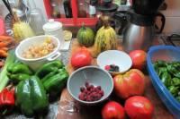 Portuguese Gastronomy: Guided Workshop in Porto