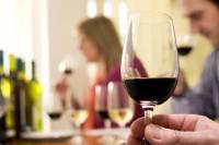 Potpurri Wine Tasting Tour in Stellenbosch