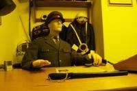 Prague Communism Tour with Nuclear Bunker Visit