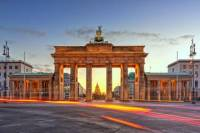 Prague to Berlin Private Transfer with WiFi and Refreshments