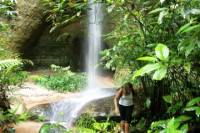 Presidente Figueiredo: Walking and Caves Exploration Day Tour from Manaus