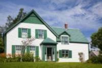 Prince Edward Island North Shore Private Tour