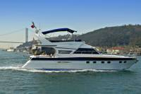 Princes Islands Day Trip From Istanbul by Private Yacht