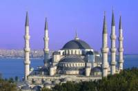 Private 10-Day Turkey Exploring Trip from Istanbul