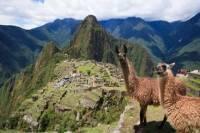 Private 2-Day Tour of Cusco and Machu Picchu