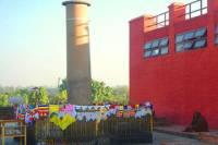 Private 5-Night Heritage Trip to Lumbini from Kathmandu