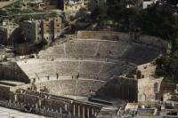 Private 6 Hour Tour of Amman with Special Option for Children