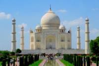 Private Agra Day Trip Tour