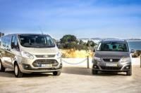Private Algarve Transfers