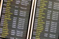 Private Arrival Transfer: Edinburgh Airport to Hotel