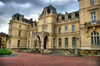 Private Austrian Architectural Walking Tour of Lviv