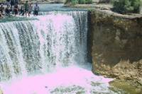 Private Day Tour to Fayoum from Cairo