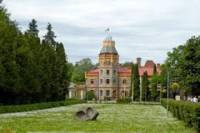 Private Day Tour to Sigulda from Riga