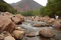 Private Day Trip: Ourika Valley from Marrakech