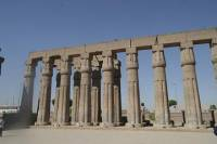 Private Day Trip to Luxor Highlights from Safaga Port