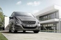 Private Departure Transfer by Luxury Van to Munich Central Station