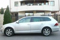 Private Departure Transfer: Constanta Departure Hotel to Bucharest Airport Transfer