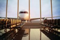 Private Departure Transfer: Kusadasi City Hotels to Bodrum Airport