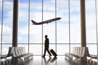 Private Departure Transfer: Mykonos Hotels to Airport or Cruise Port