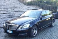 Private Departure Transfer: Tuscany Hotels to Rome Fiumicino Airport or Rome Hotels