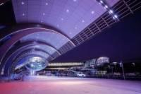Private Dubai Transfer: Cruise Port to Dubai International Airport