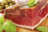 Private Emilia Romagna Food Tour from Milan