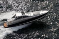 Private Formentera Luxury Cruise from Ibiza