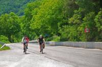 Private Full-Day Cycling Tour in the Rhodope Mountains from Plovdiv