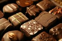 Private Gearhart Chocolate Experience Tour