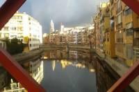 Private Girona Walking Tour