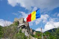 Private Guided Day Tour of Medieval Romania from Bucharest