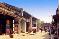 Private Half-Day Tour of Hoi An Ancient Town