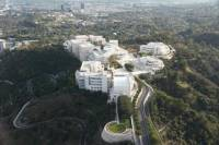 Private Hollywood and Malibu Helicopter Tour from Santa Monica