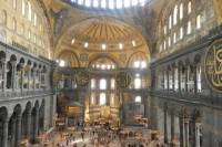 Private Istanbul Tour from Istanbul Hotels and Port