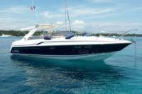 Private Luxury Yacht Cruise from Nice with Personal Skipper