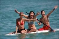 Private Miami Water Fun Package