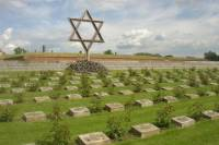Private Morning or Afternoon Tour to Terezin from Prague