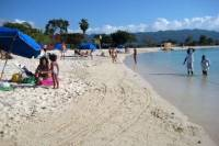 Private Negril Day Trip from Falmouth