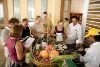 Private Nha Trang Countryside Day Trip Including Cooking Class