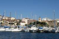 Private One Way or Round-Trip Transfer from Saint-Raphael to Sainte-Maxime