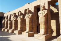 Private Overnight Tour to Luxor from Hurghada