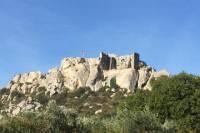 Private Provence Discovery Tour to Baux-de-Provence, Saint-Remy de Provence, Gordes, Roussillon and Lourmarin