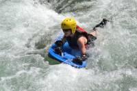 Private Rio Bueno River Adventure from Falmouth