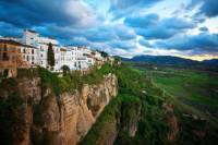 Private Ronda Day Trip from Malaga