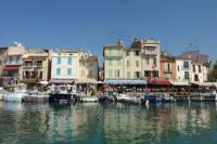Private Round-Trip Transfer from Saint-Raphael Train Station to Agay