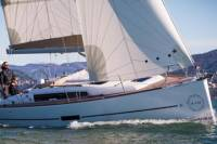 Private Sailing Excursion Including Lunch on Board from Taormina