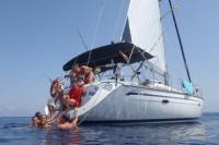 Private Sailing Experience With Skipper in Barcelona