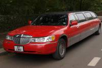 Private Sofia tour by Limousine: City Highlights or Feel like a Star