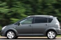 Private Taxi from Riga to Parnu or from Parnu to Riga