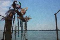 Private Tour: 2-Hour Murano Guided Tour